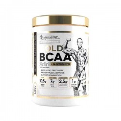 Kevin Levrone Gold BCAA 2:1:1 375 gram