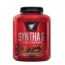BSN Syntha 6 classic 2.28...