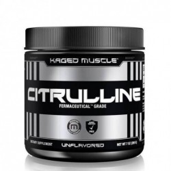 Kaged Muscle Citrulline 200 gram