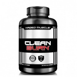 Kaged Muscle Clean Burn 90...