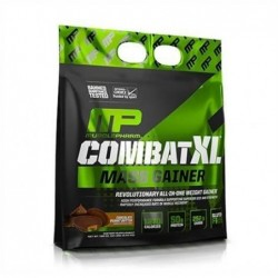 MusclePharm Combat XL Mass...