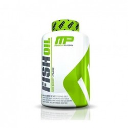 MusclePharm Fish Oil 90...