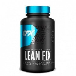 All American EFX Lean Fix...