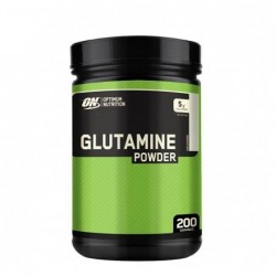 Optimum Nutrition Glutamine...