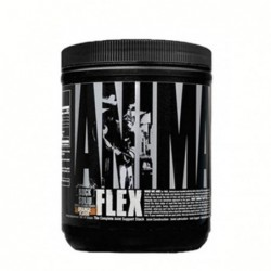 Animal Flex Powder 89 gram