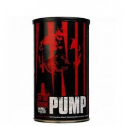 Universal Animal Pump 30 pack