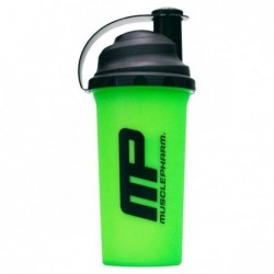 Shaker MusclePharm 700ml