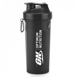 Shaker ON sort 1000 ml